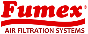 Fumex Inc. | Fume Extractors & Air Filtration Experts