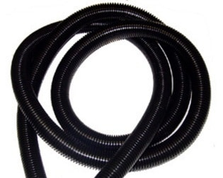 Fumex Hoses for Fume Extractors