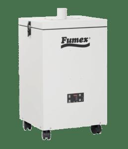 Fumex Fume Extractor FA1