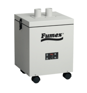 Fumex Fume Extractor FA1-Mini