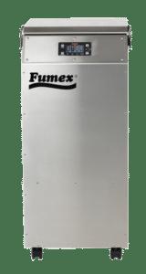 Fumex Fume Extractor FA2