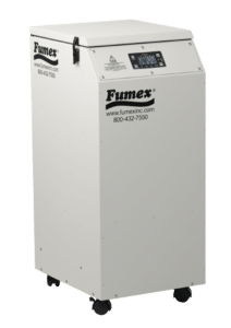 Fumex Fume Extractor FA2-P