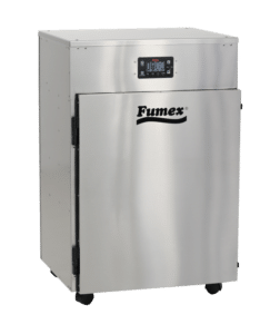 Fumex Fume Extractor FA5-002