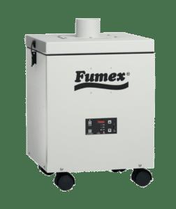 Fumex Fume Extractor GS1-100