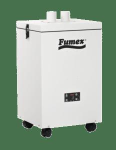 Fumex Fume Extractor GS2-200