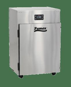 Fumex Fume Extractor GS3-200